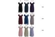親しいほど明るめのドレスを選ぼう!の画像